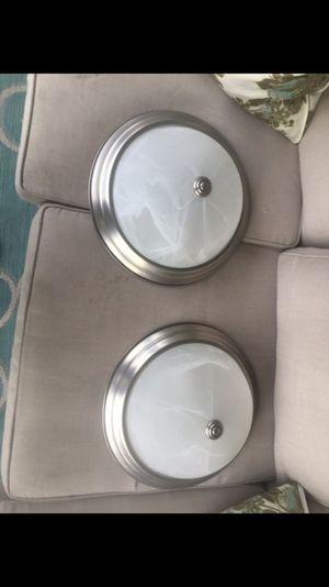 Light fixtures for Sale in Clovis, CA