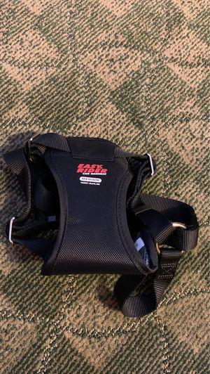 Car harness for Sale in Tacoma, WA