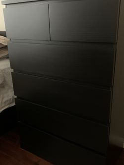 IKEA Dresser for Sale in Beverly Hills,  CA