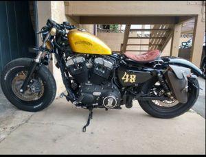 Harley for Sale in San Bernardino, CA