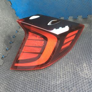 Tail Light for Sale in Los Angeles, CA
