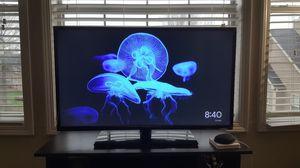 Samsung Series 5, 40 inch LED TV & Chromecast for Sale in Franklin, TN