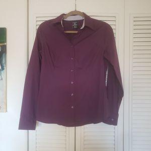 Button Up Dress Shirt - Women's: Sm for Sale in Alexandria, VA