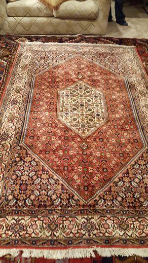 Bidjar Persian Rug, Handwoven Iran for Sale in NO POTOMAC, MD