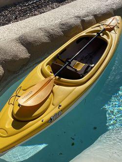 Pelican Kayak for Sale in Chandler,  AZ