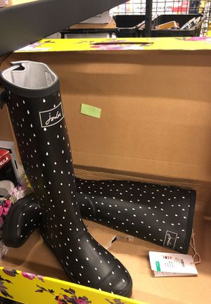 Rain Boots for Sale in Las Vegas, NV