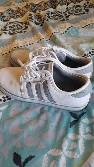 Adidas size 8 for Sale in Fontana, CA