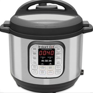 Instant Pot New In Box for Sale in Tampa, FL