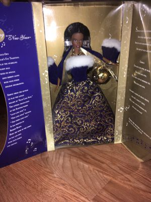 """Barbie """"African American Collection"""" for Sale in Washington, DC"""