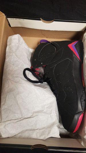 Jordan 7 for Sale in Washington, DC