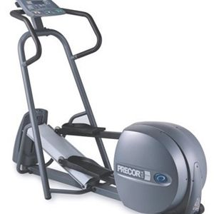 Precor EFX5.17I Elliptical for Sale in Topanga, CA