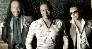 Earth Wind and Fire 2 Tickets 7PM Chateau St Michelle - Sat, Sept 21 for Sale in Bothell, WA