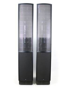 Martin Logan purity towers for Sale in Glendale, AZ