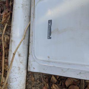 Gas Stove Insert for Sale in Modesto, CA