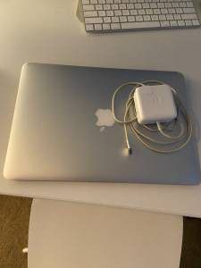 Apple MacBook for Sale in Hermosa Beach, CA