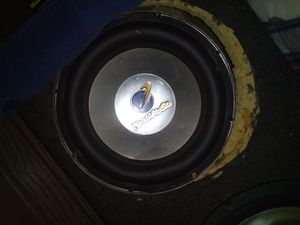 Planet audio for Sale in Avon Park, FL