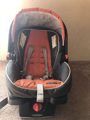 Graco car seat for Sale in Maryland Heights, MO