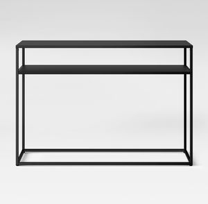 Glasgow Console Table for Sale in Fresno, CA