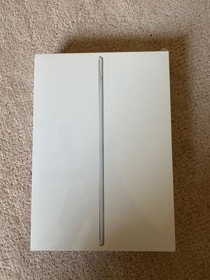 iPad Air for Sale in Chino, CA