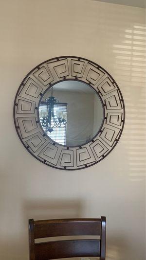 Huge Kirkland's mirror for Sale in Hesperia, CA
