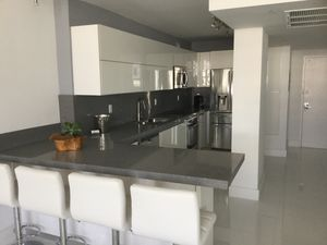 Kitchen for Sale in Hialeah, FL
