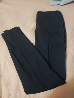 Womens Athletica leggings for Sale in New Hradec, ND