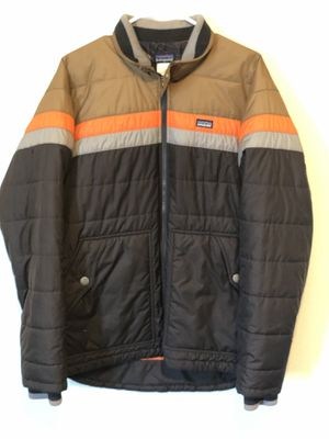 Patagonia vintage puffer (Men's M) for Sale in Westminster, CO