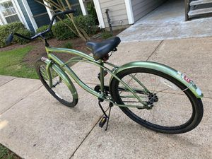 Bike 26inch for Sale in Sugar Land, TX