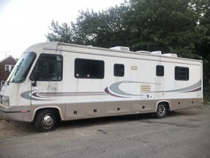 1999 Winnebago for Sale in Washington, DC