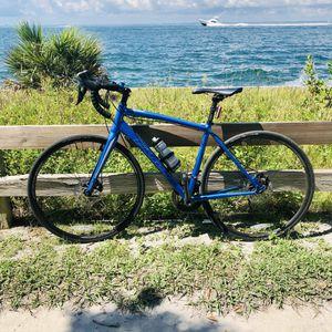 Fuji Road Bike for Sale in Miami, FL