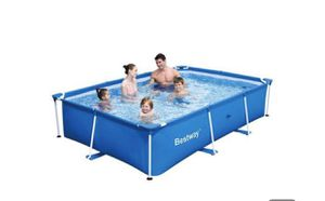 Best way 10 foot pool for Sale in Centreville, VA