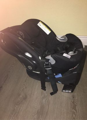 "Car seat by - ""Cybex"" for Sale in Huntington Beach, CA"