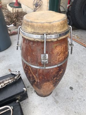 Bongo for Sale in Arvada, CO