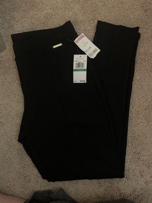 michael kors dress pants for Sale in Columbus, OH