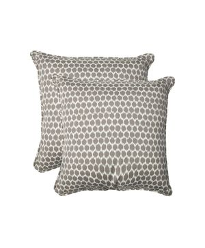 Outdoor pillows - patterned pillow for Sale in Arlington, VA