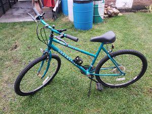 Roadmaster bike for Sale in Chicago, IL