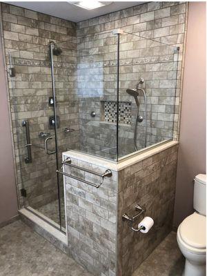 BATHROOM REMODELING CONTRACTORS for Sale in Miami, FL