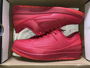 Jordan 2 for Sale in Dallas, TX