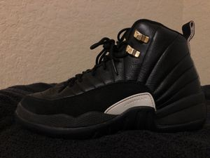 Jordan master 12 for Sale in Schertz, TX
