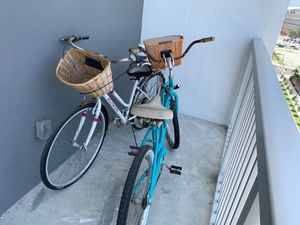 Schwinn bikes for Sale in Miami, FL