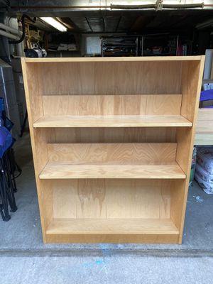 Book Shelf for Sale in Lititz, PA