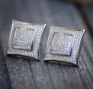 Brand new diamond earrings for men for Sale in Columbus, OH
