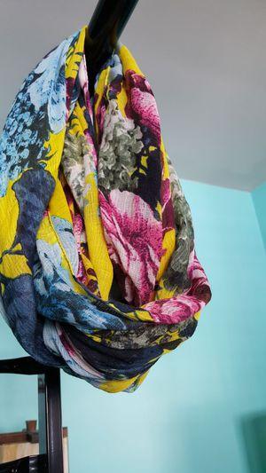 Cute scarf for Sale in Saginaw, MI