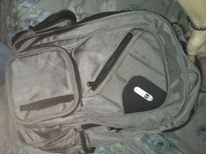 FUL Laptop Holder/ Backpack for Sale in Victorville, CA