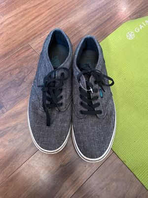 Vans for Sale in Ladson, SC