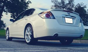 2007 Nissan Altima New Tires for Sale in Columbus, OH
