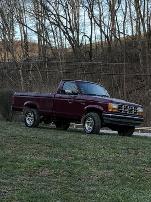I NEED!!!!! for Sale in Dilliner, PA