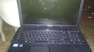 Toshiba laptop for Sale in Oxnard, CA