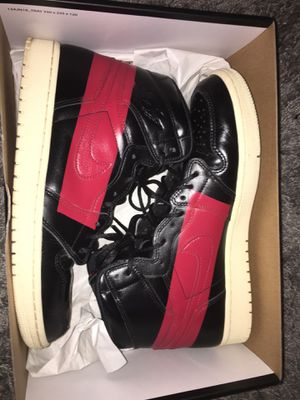 Air Jordan 1 High OG Defiant Size 10 for Sale in New Britain, CT