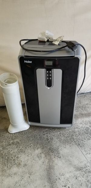 Haier Air Conditioner for Sale in Issaquah, WA